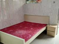 六中北边精装1室0厅1卫30平米500元/月住宅