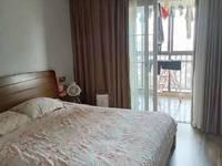 出售御龙湾3室2厅2卫128平米157.8万住宅