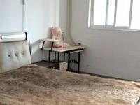 出租千禧花园 3室2厅1卫138平米1500元/月住宅