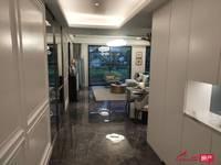 出售三盛 璞悦观邸3室2厅1卫125平米149万住宅