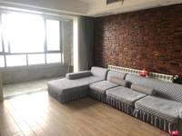 美亚华悦:精品2房好楼层,家具家居全配88平方2200元18006105381