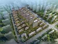 出售中南君悦府 熙悦5室2厅3卫183平米222.8万住宅