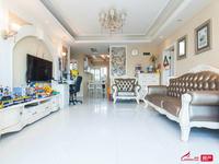 美亚华悦:特价好房110平方125.8万,板式户型3房可谈18006105381
