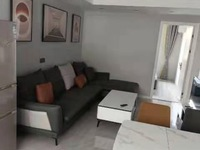 出售海会新村 3室1厅1卫80平米49.8万住宅