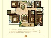 出售天怡紫宸5室2厅4卫240平米188.8万住宅