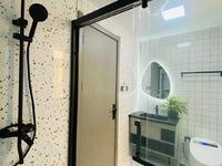 华南双学区 澳都花城 电梯房136平 三房两厅两卫 精装修18914553358