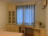 出租阳光花园3室2厅1卫110平米1600元/月住宅