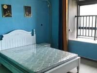 出租荣城国际4室1厅1卫20平米600元-1000/月住宅