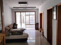 西门血站对面一楼精装3室2厅1卫100平米1250元/月住宅