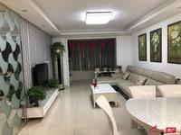 泰豪公寓3 4复式楼,3室2厅2卫160平米156.8万豪装独家