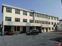 出售导墅镇门市10间及厂房5550平米面议商铺