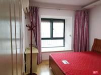 普善东,东南新城5楼3室2厅精装1600元/月8楼三室两厅1600月