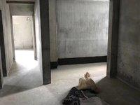 金鼎城市花园 电梯房 125平方毛胚 满两年 99.8万 18260601808