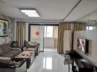 江南嘉园4加5复式楼200平五室二厅二卫超大阳光房合露台家具家电齐全168万独家