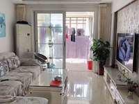 一手美亚华悦电梯房中层2室2厅精装,1800元/月,13196850069