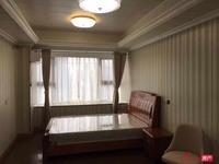 出租吾悦华府 1室1厅1卫68平米1600元/月住宅