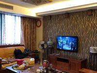 金鼎城市花园精装250平5室2厅3卫车库18平176.8万18260601808