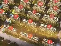天颐城现房11楼122平方三室二厅一卫毛坯106万过户