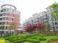 江南人家168平 精装 电梯小高层 顶复 售148.8万 13851564446
