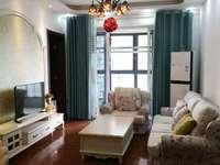 碧桂园91平 精装 温馨小三房 华南双学区 超高性价比 诚心出售101.8万