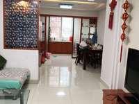 急售新新家园3楼3室2厅2卫123平米95.8万住宅一手