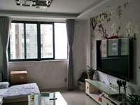 出售世纪东升小区 2室2厅1卫108平米72.8万住宅一手