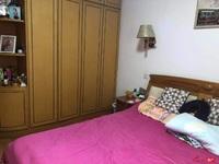 丹凤公寓:3楼120平3房装修好无税独家13706102910