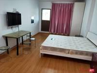 开发区五中皮革城附近4楼1室1厅1卫40平米900--1000元/月