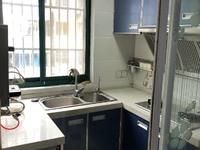 独家出售台阳小区2室2厅1卫86平米58.8万住宅