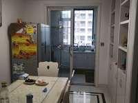 滨河凤凰城5楼137平米,4室2卫豪华装修拎包入住满二年无税158万独家代理