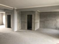 翡翠林洋房 126平 四房两厅两卫双阳台,全新毛坯 新交付,改合同无税