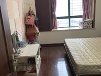 欧洲城2楼107平方3室2厅1卫,精装修有独库,进出方便采光好,出售价91.8万