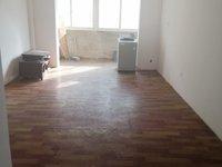 出租嘉荟新城 3室2厅1卫130平米面议住宅