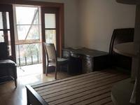 出租太阳城小区3室2厅1卫105平米1600元/月住宅