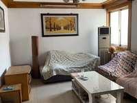 华南园中园4.5楼100平3室2厅新精装设全独库74.8万