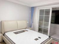 锦湖小区6楼115平方3室2厅1卫新豪装设全独库69.8万