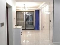 惠泽苑 2楼100平3室2厅新装修未住过南北通透户型好独库独家有钥匙随时看房