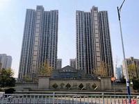 出售紫竹园 125平 108.8万 3室2厅2卫 13952950206微信同号