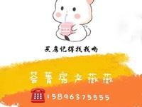 独家九套门面吾悦和阳光花园步行街33平现出租在外买到就是赚到直接收租75.8万