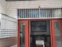 出租太阳城小区私房别墅5室2厅2卫2200元/月住宅