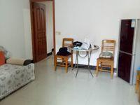出租天坤城市绿洲2室1厅1卫70平米900元/月住宅