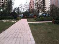 出售天怡 珑蟠里3室2厅2卫136平米89.8万住宅