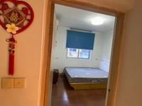 出售华南双学区房伊甸园3室2厅1卫106平米78.8万
