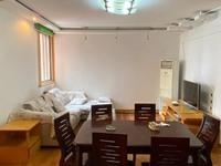 出售 万善园二村3室2厅1卫104平米82.8万住宅