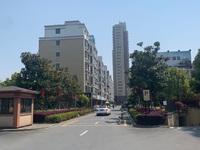 出售欧洲城 3室2厅2卫122平米83.8万住宅
