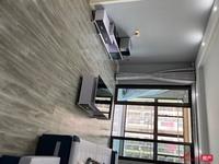 出租华都 幸福里2室2厅1卫90平米2200元/月住宅