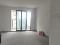 碧桂园樾府中间黄金楼层,142平四室两卫,南北通透,有钥匙