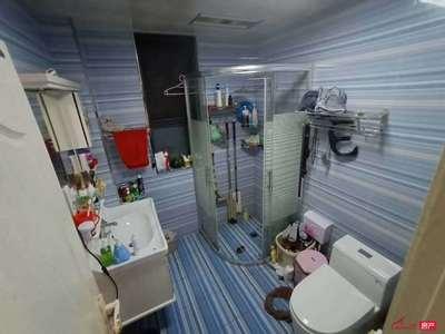 一手翡翠林洋房98平方洋房三室采光好103.6万