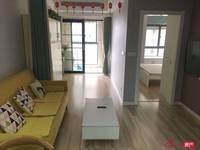 出租荣城国际2室2厅1卫2000元/月住宅 年付