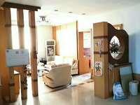 出售千禧花园 3室2厅1卫118平米95.8万住宅13952918783